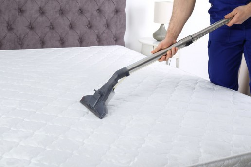 alibaba purchase with purchase cleaning services